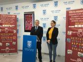 La final regional de Orientación del programa Deporte en Edad Escolar se celebrará en la AGA