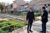 PP: 'El candidato del PSOE en Alcantarilla no se entera de nada'