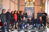El 47 Festival de Teatro,  Música y Danza de San Javier coproduce junto a Teatros de Murcia y Alquibla la puesta en escena de 'Macbeth' por la compañía murciana
