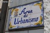 Muñíz: Hasta cuándo va a esperar el Alcalde para iniciar la tramitación de un nuevo PGOU de consenso
