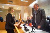 Dimite la alcaldesa-ped�nea de El Raiguero