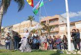 Puerto Lumbreras celebra el Día Internacional del Pueblo Gitano
