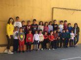 El programa Holidays 3.0 Semana Santa finaliza con un elevado grado de satisfacción de las familias participantes