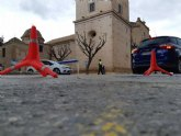Los desplazamientos a segundas residencias esta Semana Santa tendr�n serias consecuencias administrativas y penales