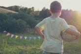 Más allá del fútbol: alternativas para que los ninos encuentren el deporte que les apasiona
