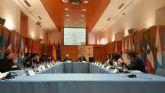 La Comisión Civex selecciona el 'Banco de la Sabiduria Pinatarense'
