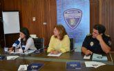El Ayuntamiento lanza la campaña 'Comercio Seguro, conecta tu negocio con la Policía'