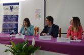Las V Jornadas Fundamifp abordaron las enfermedades raras