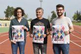 Presentados el XII Trofeo de Pruebas Combinadas 'Los Mayos' y Cto. de España de Pruebas Combinadas Alhama 2019