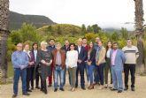 Somos Blanca Somos Región presenta su candidatura para las Elecciones Municipales del próximo 26 de mayo
