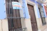 El Plan de Reactivaci�n Post Covid-19 de la Regi�n de Murcia incluye medidas dirigidas a aliviar los gastos por el alquiler de vivienda