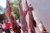 Carne de conejo. Buscan consolidar la carne de conejo en la mente del consumidor