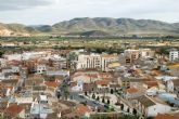 Puerto Lumbreras presenta en abril la cifra de paro más baja desde el inicio de la pandemia