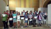 Caravaca acoge la entrega de los concursos regionales convocados por el V Día de la Historia Local