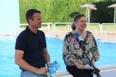 Las escuelas deportivas de verano ofrecen más de 500 plazas para niños y adultos
