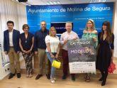 El Ayuntamiento de Molina de Segura, el Centro Comercial Vega Plaza y la productora MS organizan el casting de modelos MOLINA ESTÁ DE MODA 2018