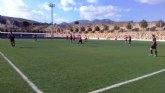 El próximo sábado 9 de junio comienza la Copa de Fútbol Enrique Ambit Palacios con la primera fase de cuartos de final