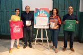Cinco centros educativos de la región competirán en la fase de concurso del VII festival de teatro del IES Antonio Hellín