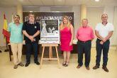Destacadas figuras estar�n este s�bado 8 de julio en la II gala flamenca de Mazarr�n