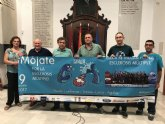 Totana se suma a la campaña nacional Mójate de AEMA III