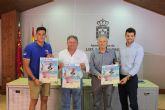 Un millar de deportistas se disputarán el Arena 500 II Konery de Balonmano Playa