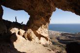 Turismo programa una decena de rutas gratuitas en julio para dar a conocer la Bah�a de Mazarr�n