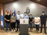 El Ayuntamiento de Los Alcázares asumirá el gasto de una ambulancia propia tras la suspensión del convenio con el Servicio Murciano de Salud por parte de la CARM