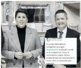 MC: 'El Gobierno regional (PP) mantiene su campaña de ofensa a los cartageneros con la complicidad de Arroyo'