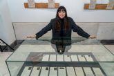 La sala Subjetiva vuelve a abrir sus puertas para proseguir con la exposición de la joven María Garberí