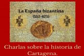 Abre la inscripción para la charla Cartago Spartaria