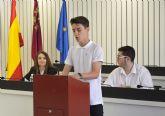 Los alumnos del taller municipal de debate ofrecerán el próximo 10 de julio una interesante sesión abierta al público