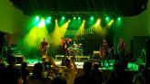 Vesania Metal Fest, cita obligada con el rock metal y heavy