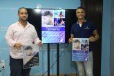 San Pedro del Pinatar celebrará el Día Internacional de la Juventud con un fin de semana de actividades
