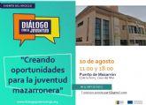 El dia internacional de la juventud llega cargado de actividades, charlas y talleres