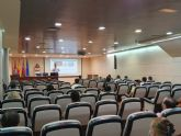 El Ayuntamiento incorpora el curso de ´Operaciones Auxiliares de Montaje de Instalaciones Electrotécnicas y de Telecomunicación en Edificios´ al proyecto ´Sumamos´