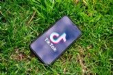 Claves del marketing de influencer en TikTok