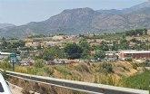 La Comisi�n permanente de trabajo del COVID-19 decide abrir los accesos a Totana