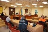 El CECOPAL decide mantener las medidas de prevenci�n en Alhama