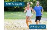 Cinco consejos para salir a correr en días de calor