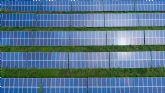 IA aplicada a inversiones en energía eólica y solar, ahora con datos integrados de los mercados mundiales de electricidad