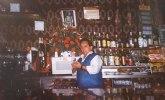 Rincones de Totana. Bar Cayetano