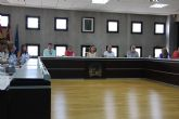 San Pedro del Pinatar pone en marcha el I Plan municipal de Infancia y Adolescencia