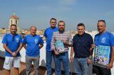 La S.D. Pachanga reúne a equipos de Francia, Inglaterra, Aranda de Duero y Sevilla en su VII Torneo Internacional de Fútbol 11