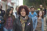 IU-verdes exige a Diego Conesa que desautorice al alcalde de Moratalla