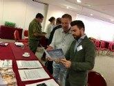 La Región participa en Croacia en el foro Eurodisea para analizar la movilidad profesional y la empleabilidad de los jóvenes