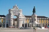 Lisboa, un 'city-break' perfecto para el puente de octubre