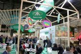 Anecoop potencia la visibilidad del sector agrario en Fruit Attraction Live Connect