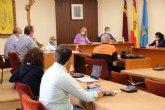 El Ayuntamiento reabre las instalaciones deportivas y las zonas de juegos infantiles