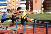 Cartagena decide los títulos regionales Sub16 este sábado