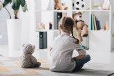 Claves para detectar si tu hijo tiene depresión